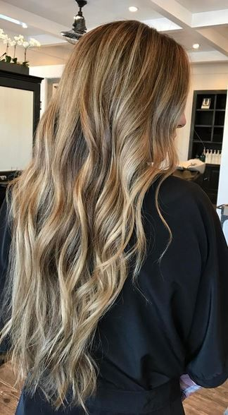 25 Best Ideas About Natural Highlights On Pinterest