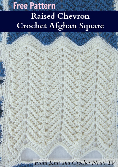 Crochet Sampler Squares Free Patterns ~ Traitoro for .