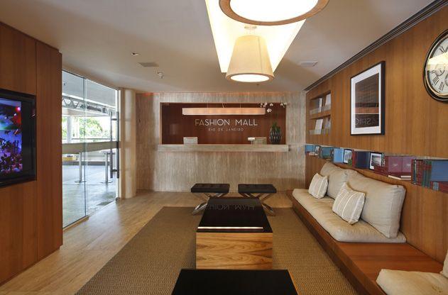 17 mejores im genes sobre sala de espera en oficinas en for Sala de estar oficina