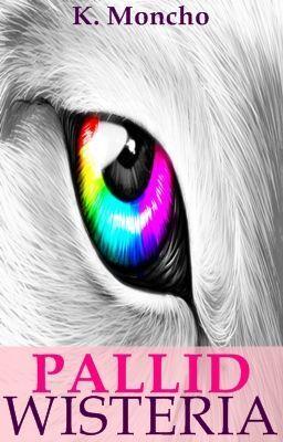 "Read ""Pallid Wisteria - Prologue"" #wattpad #werewolf"