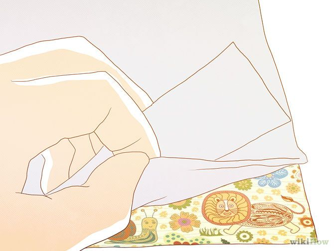 701 mejores im genes sobre costura facil en pinterest - Como hacer edredones ...