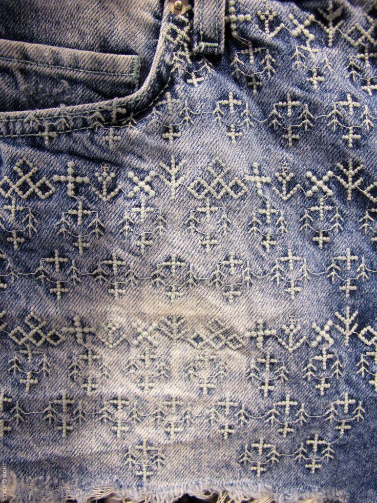 #jeans #denim