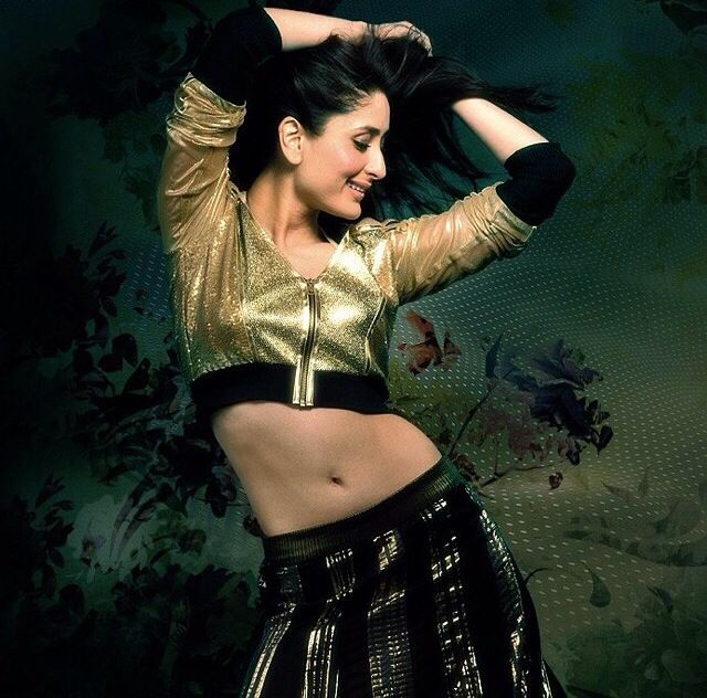 Kareena Kapoor ❤️