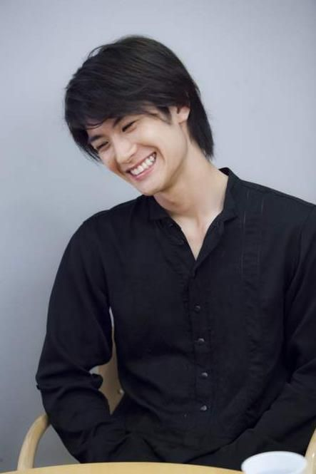 17 Best images about JActor - Miura Haruma on Pinterest ...