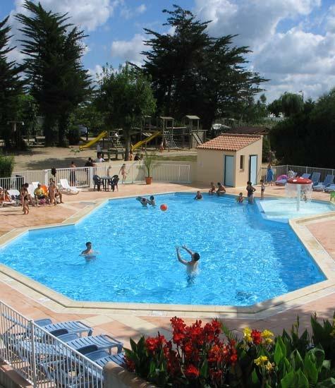 31 best BARFLEUR images on Pinterest Normandie, Normandy and Sleeve - camping en vendee avec piscine pas cher