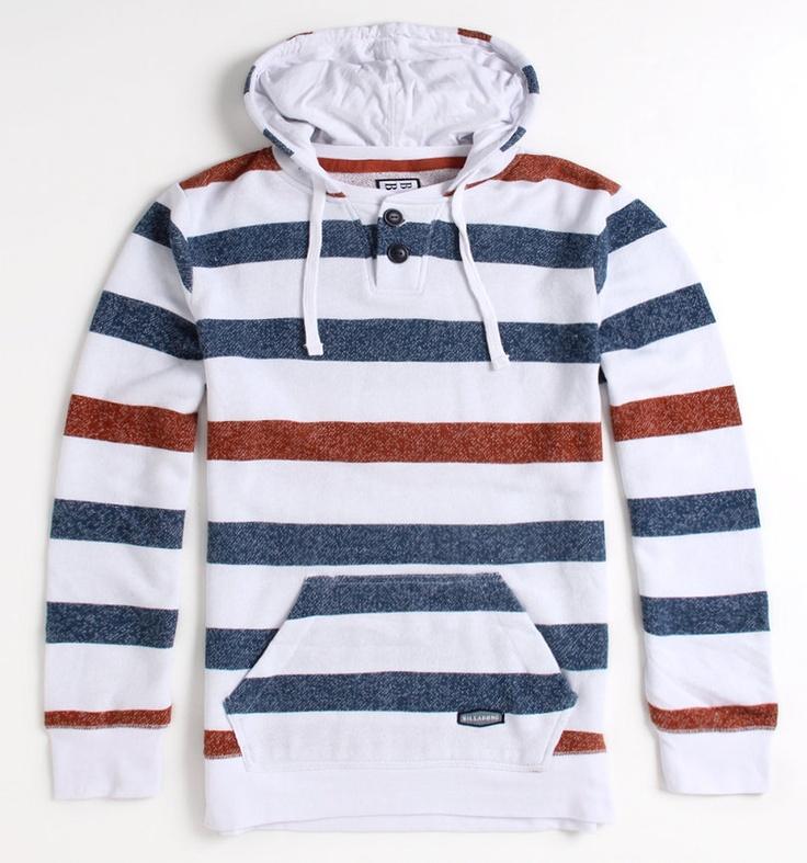 pacsun hoodies