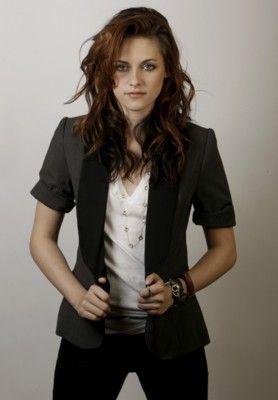Kristen Stewart #poster, #mousepad, #tshirt, #celebposter