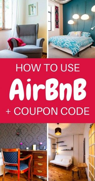 Airbnb coupon codes that work