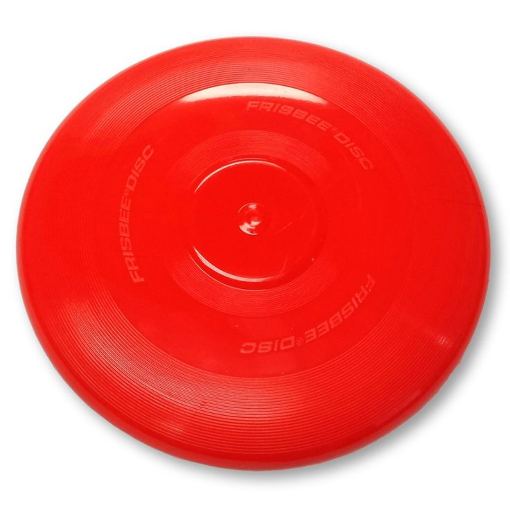 Wham-O Classic 90g Frisbee Flying Disc