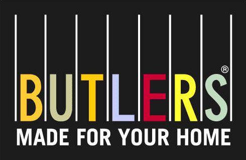 Tienda de mueble online  Butlers