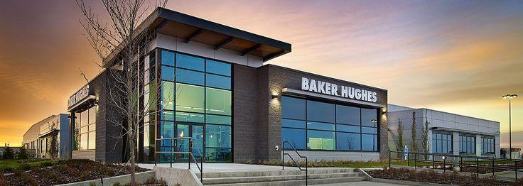 Jobs In Dubai,Oman,Saudi Arabia And Malaysia At Baker Hughes