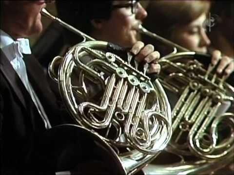 "Holst ""Die Planeten - The Planets"" --Philadelphia Orchestra- Eugene Orma..."
