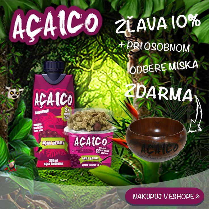 Banner Acaico #graphics #acaico