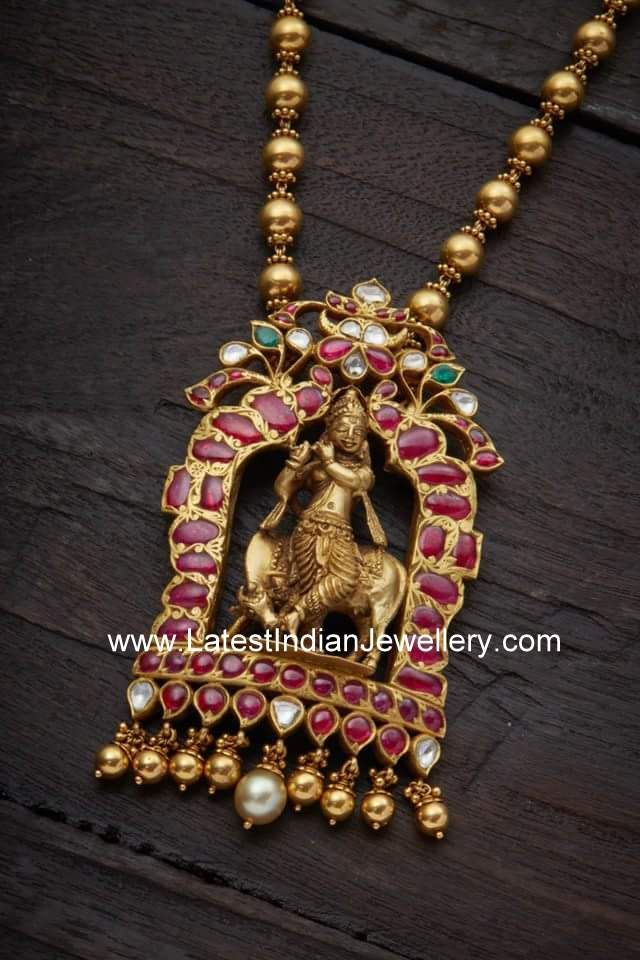 Lord Krishna Temple Haram                                                                                                                                                      More