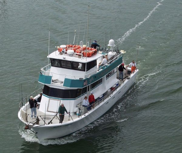 9 best fort myers images on pinterest florida viajes for Deep sea fishing fort myers florida