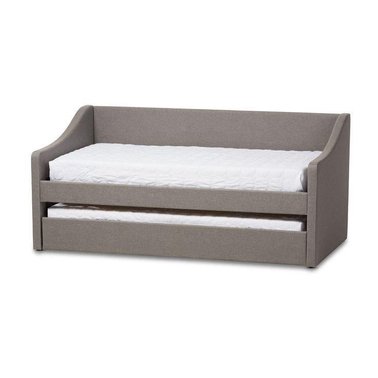 best 25+ cheap trundle beds ideas that you will like on pinterest