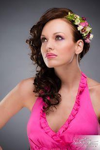 #Smink: Gabi Lukéj #makeup #hungarianmakeup #gabilukej