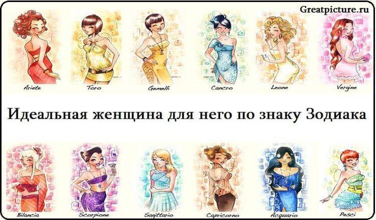 Проститутки по гороскопам толстенькие проститутки