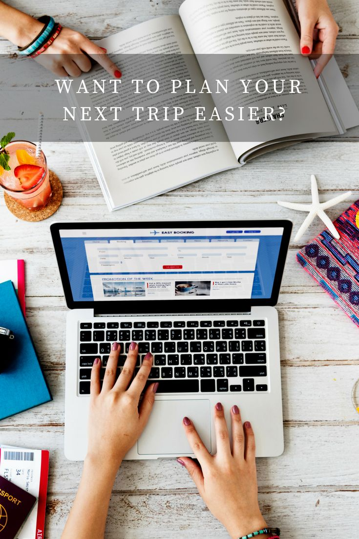 Always on the hunt for a good trip planning tool? I used Relovate to plan my trip to Canada and was really impressed - especially the restaurant tool! via @marocmama