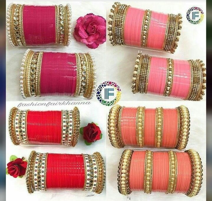 166 Best Bridal Jewellery Collections Images On Pinterest: Best 25+ Pakistani Jewelry Ideas On Pinterest