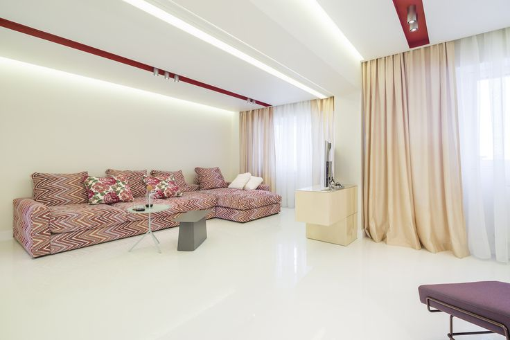 minimalist living room orders/price offers at: office@liniafurniture.ro