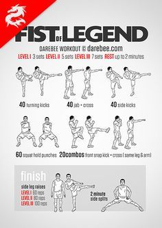Special Forces Workout | fitness | Pinterest | Special Forces ...