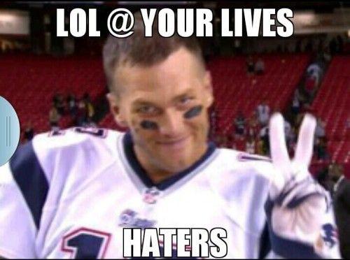 Tom Brady hi 5 | Tom Brady Meme