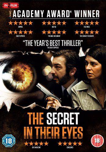 The Secret In Their Eyes [DVD] METRODOME http://www.amazon.co.uk/dp/B005OJCQ40/ref=cm_sw_r_pi_dp_z61nvb0YV2F17