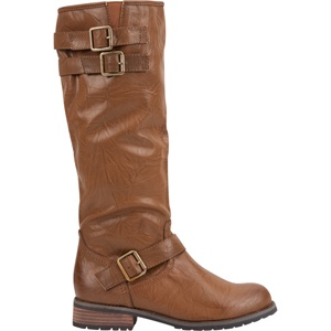 Riding Boots :)Shoes, Boots Boots, Style, Women Riding Boots, Art Boots, Vegan Boots, Military Women, Brown Boots, Random Pin