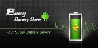 opodab.com - Cara menghemat baterai Android anda dengan metode paling simpel namun dengan hasil optimal, Cara menghemat baterai android merupakan tips yang paling banyak di cari karena baterai boros.