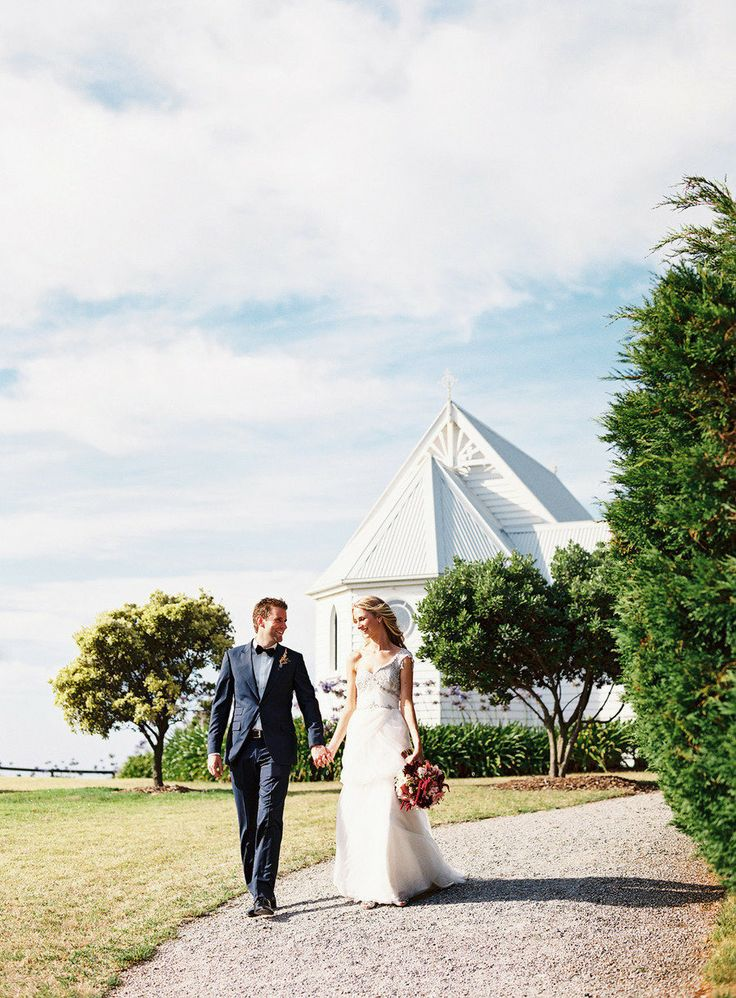 Stewart Leishman Photography | Featured on Style Me Pretty