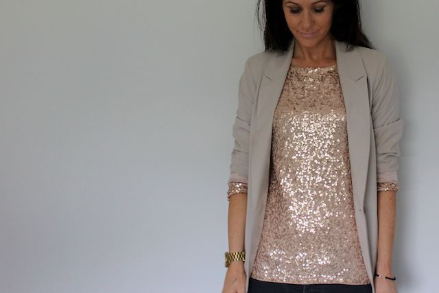 PERFECT: Perfect Style, Everyday Sparkle, Mon Style, Sparkle Baby, Sparkle Sparkle, Awesome Style, Work Style, Sparkle Tops
