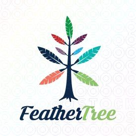 Feather+Tree+logo