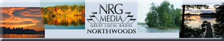 NRG Media - Your local radio stations from classic rock to country to sports radio.