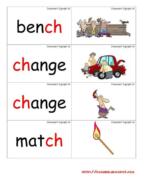 Line Drawing Kindergarten : Best ch worksheet images on pinterest public school
