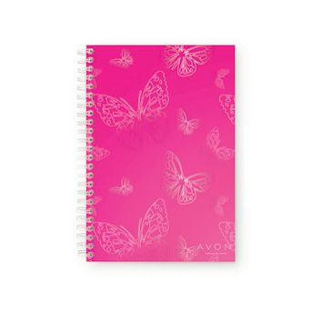 Jegyzetelni, naplót írni...