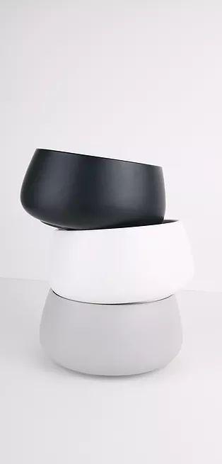 buy homewares australia, ceramic serving bowls, homewares