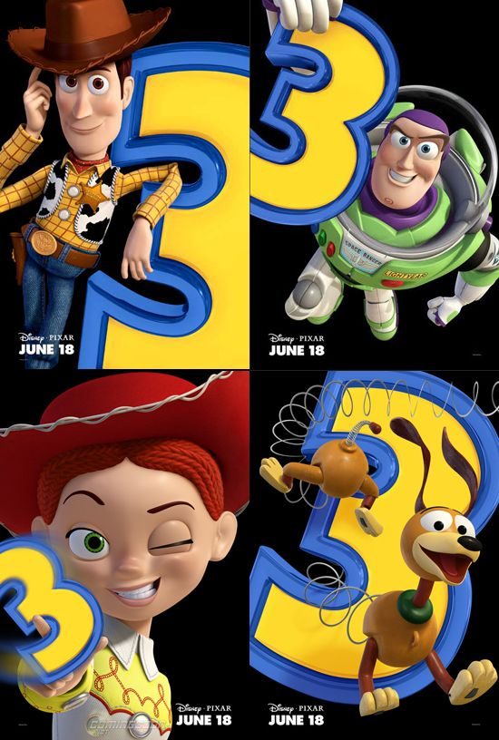 Toy story 4 andy se hace mayor buscar con google for Toy story 5 portada