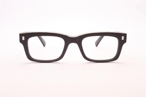 #occhiali #NAU! mod. GREEN 003V_ C1_01 #eyeglasses