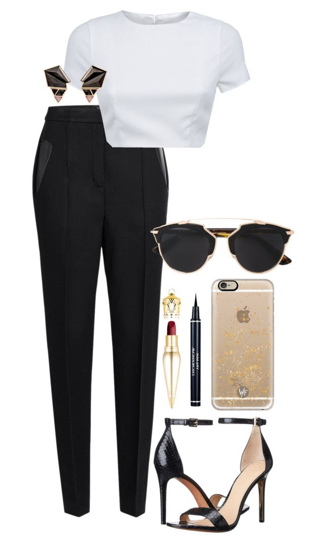 Best 25 Airplane Outfits Ideas On Pinterest Airplane