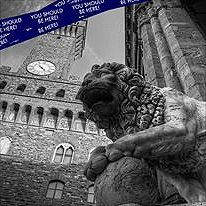 #Italia, #Firenze