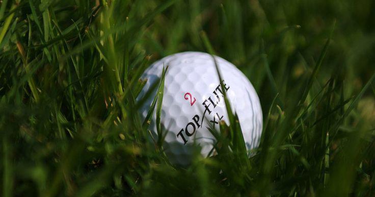 Velocidade da tacada Vs. velocidade da bola no golfe. Jogadores de golfe são interessados na velocidade da tacada, já que a velocidade do impacto na bola dita a velocidade com que a bola irá. Quanto mais rápido a bola voar, mais longe ela irá e serão necessárias menos tacadas para se acertar o buraco.