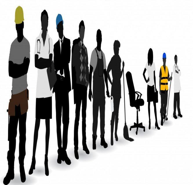 ¡A Buscar Tú Empleo! - http://bambinoides.com/a-buscar-tu-empleo/