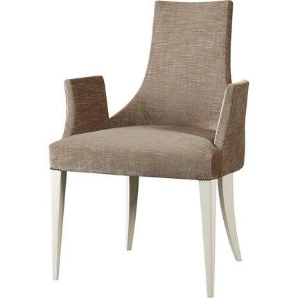 Shop For Baker Shell Arm Chair, And Other Dining Room Arm Chairs At Hickory  Furniture Mart In Hickory, NC.