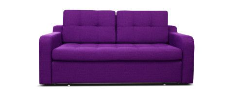 Прямой диван SOFIA dommino