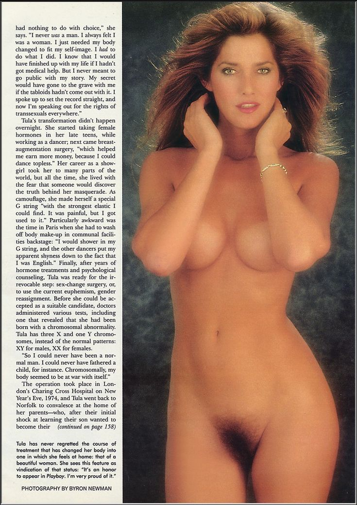 from Miles transgender nude photos book