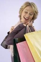 Start Secret Shopping
