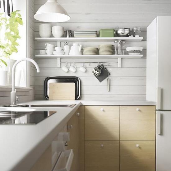 Die besten 25+ Encimeras ikea Ideen auf Pinterest Ikea küchen - aufbau ikea k che