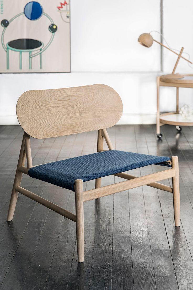 Salone del mobile stolar tr sl jd och m bler for Design x chair