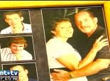 Kentucky Family Reunited With Treasured Photo Two Years After Tornado Hit West Liberty...  Tornadoes, News and Forecasts | weather.com